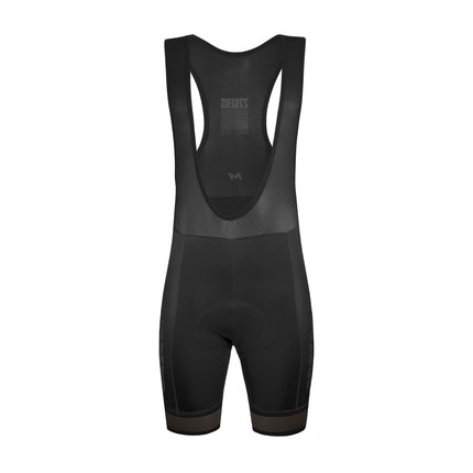 226ERS | Cycling Bib Short | SINCE 2010 LTD