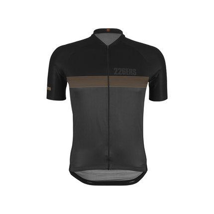 226ERS | Cycling Jersey | SINCE 2010 LTD