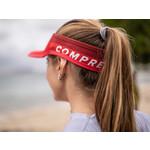 Compressport Compressport   Visor Ultralight   Red
