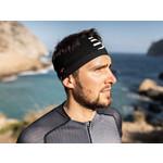 Compressport Compressport | Headband  On/Off | Black