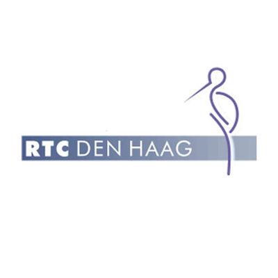 RTC Den Haag
