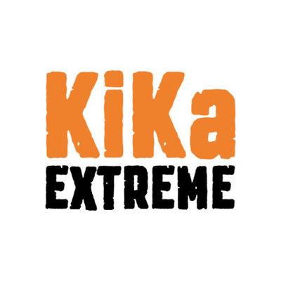 KIKA Extreme