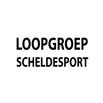 Atletiekvereniging Scheldesport
