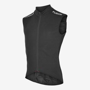 FUSION Fusion | SLi Cycle Vest | Black