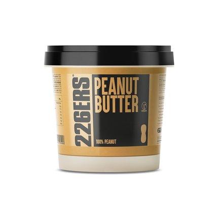 226ERS | Peanut Butter | 1Kg