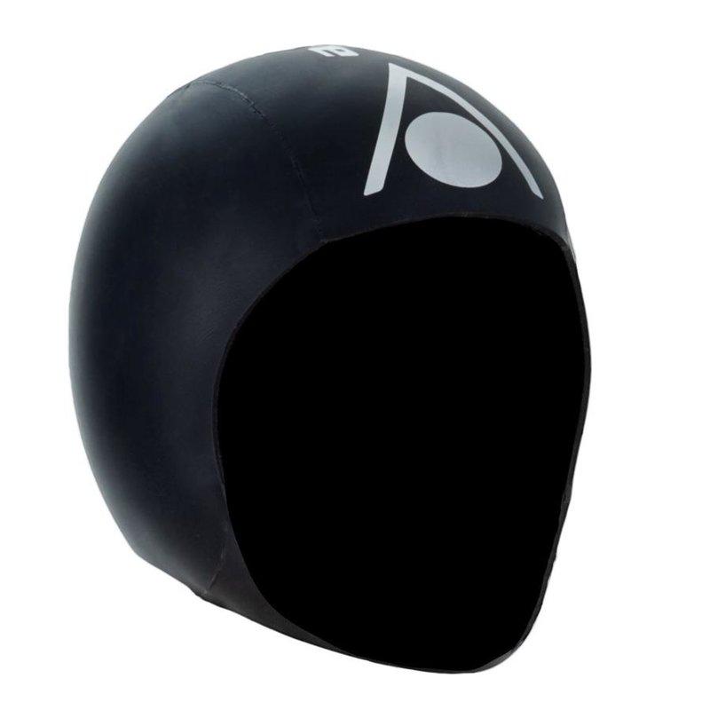 Aqua Sphere Aqua Sphere | Aquaskin Hood V2 | Badmuts