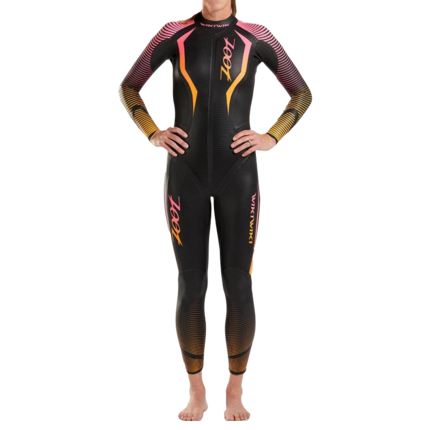 Zoot | Wikiwiki Wetsuit | Dames