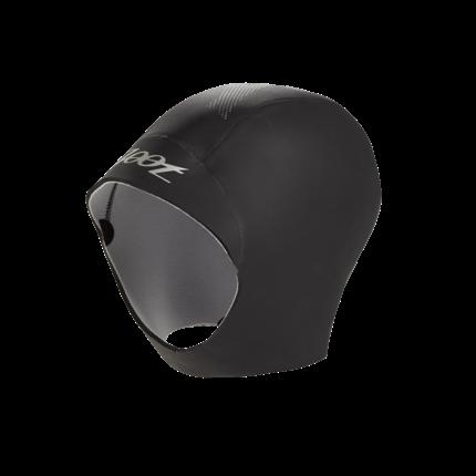 Zoot | Neoprene Thermo Cap