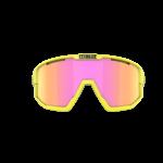 BLIZ Bliz | Fusion | Matt Yellow