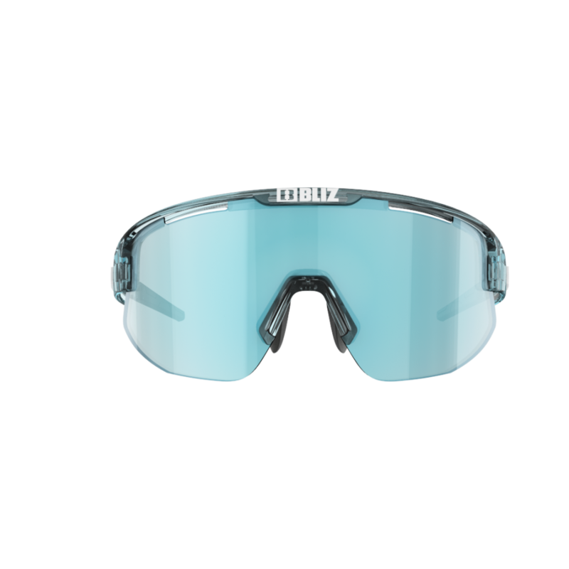 BLIZ Bliz | Matrix | Transparent Blue