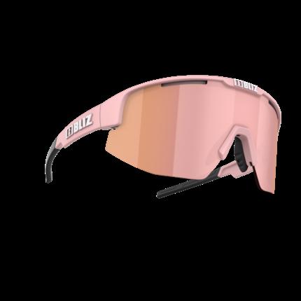 Bliz | Matrix | Powder Pink