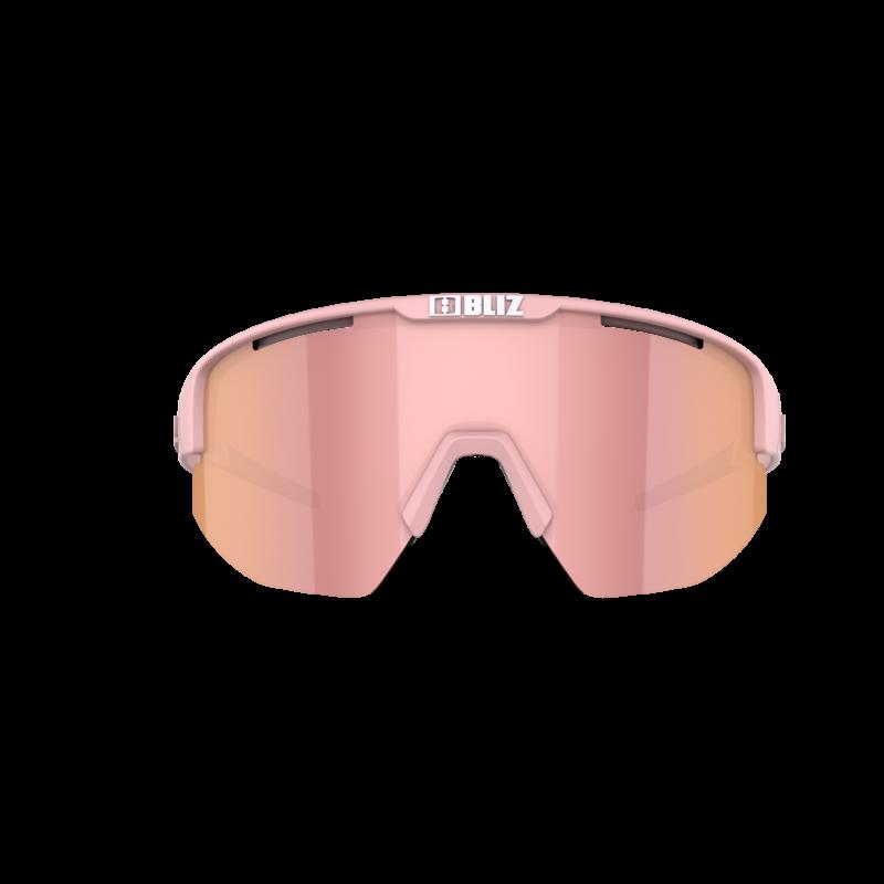 BLIZ Bliz | Matrix | Powder Pink