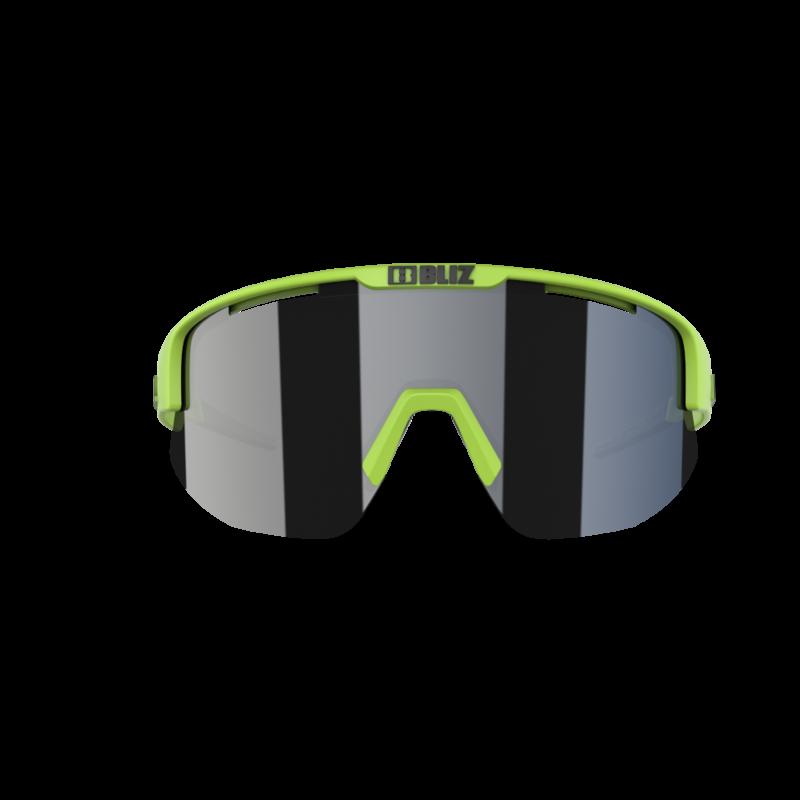 BLIZ Bliz | Matrix | Lime Green