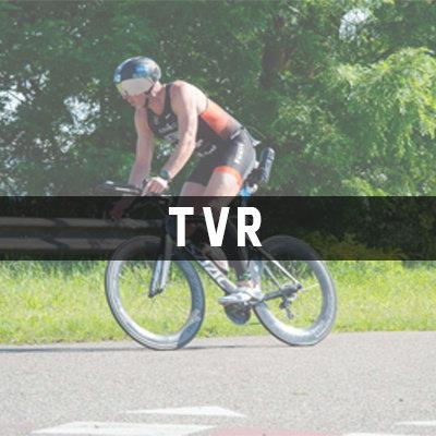 Triathlon Vereniging Rijnmond