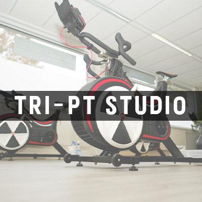 Tri-PT studio