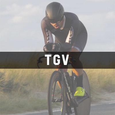 Triatlon Groep Voorne