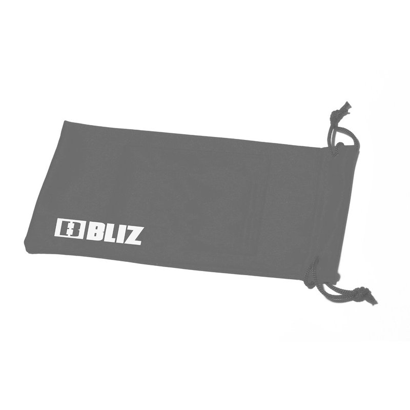 BLIZ Bliz   Fusion   Nordic Light   Black