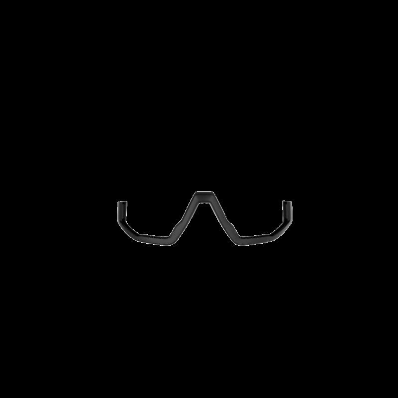BLIZ Bliz | Fusion | Nordic Light | Matt Turquoise