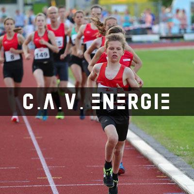 C.A.V. ENERGIE