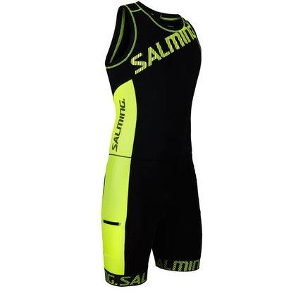 Salming | Tri Suit | Heren