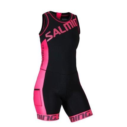 Salming | Tri Suit | Dames