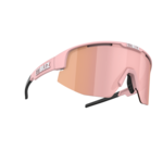 BLIZ Bliz   Matrix   Powder Pink   Small   Dames