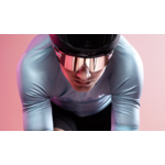 BLIZ Bliz | Breeze | Matt Pink
