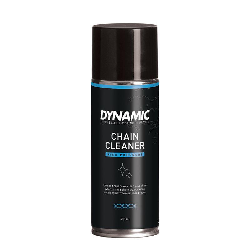 Dynamic Bike Care Dynamic   Chain Cleaner