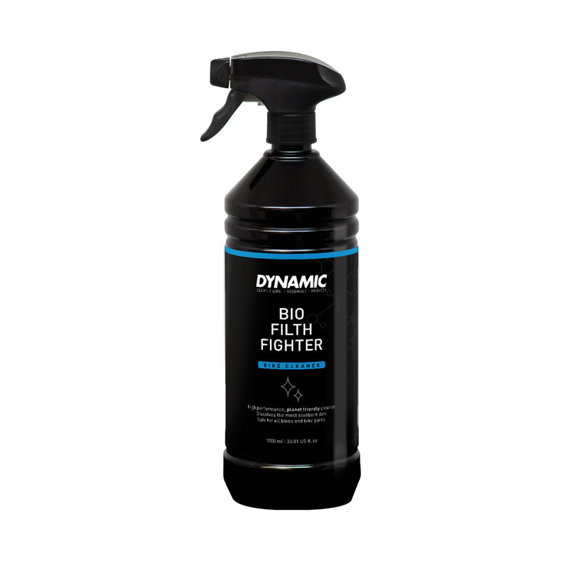 Dynamic Bike Care Dynamic   Bio Filth Fighter