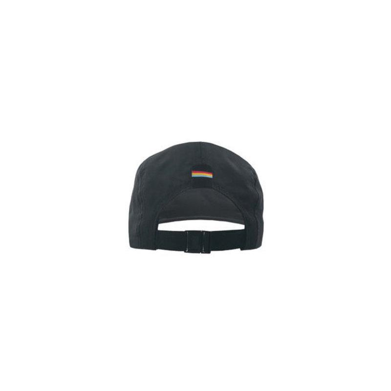 226ERS 226ERS | Running Cap | Black