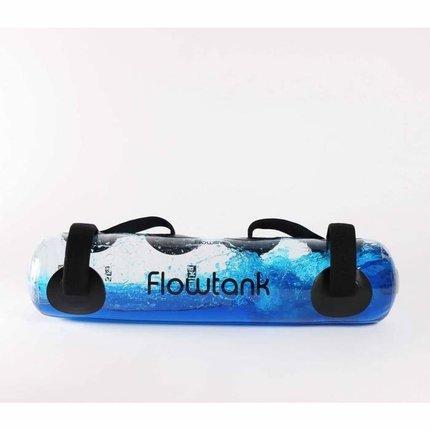 FlowLife | Flowtank