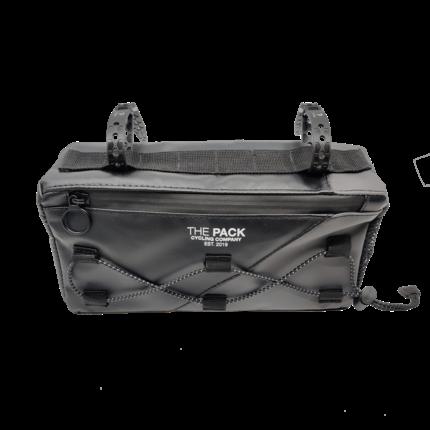 The Pack | Bar Bag