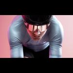 BLIZ Bliz | Breeze | Matt Turquoise