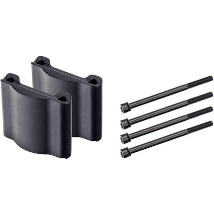 Controltech | Armrest Stack | Spacer Kit