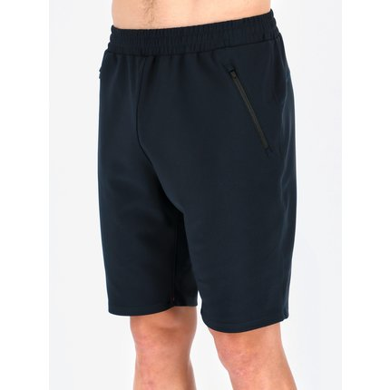 Fusion |  ReCharge Shorts | Blue | Heren