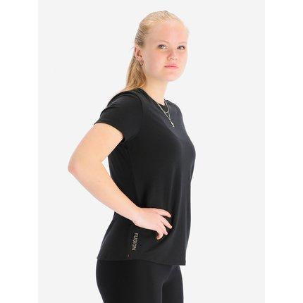 Fusion | Recharge Merino 220 T-shirt | Dames