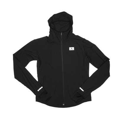 Saysky | Pace Luxe Jacket | Black