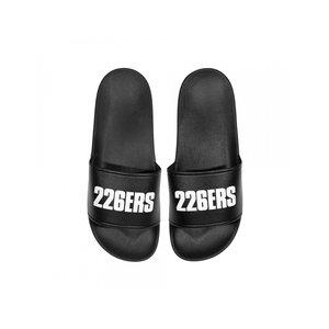 226ERS 226ERS   Badslippers