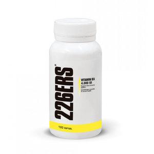 226ERS 226ERS   Vitamine D3