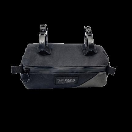 The Pack | Snack Bag | Handlebar Bag