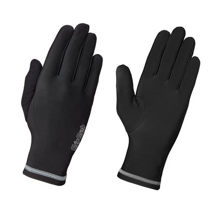 GripGrab   Running Basic   Winter Handschoenen