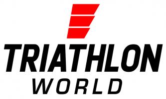 Fusionworld.nl - Running  - Cycling - Triathlon