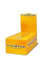 Twister Vloei voor een lage prijs