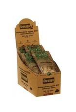 Greengo Bio Organic Filters