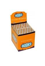 Books Filtertips