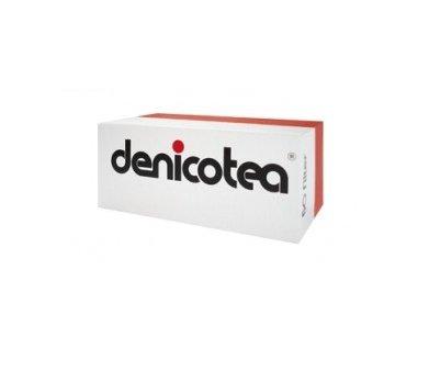 Denicotea Filters 50 stuks