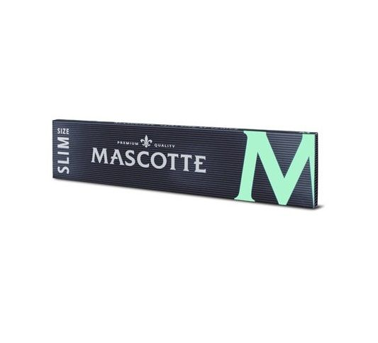 Mascotte Slim Size M-series
