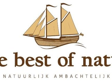 The best of nature - Koffie