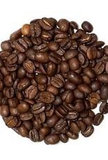 The best of nature - Koffie Verse Luna Espresso Koffie Bonen