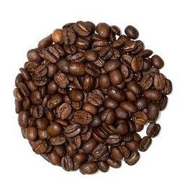 The best of nature - Koffie Luna Espresso